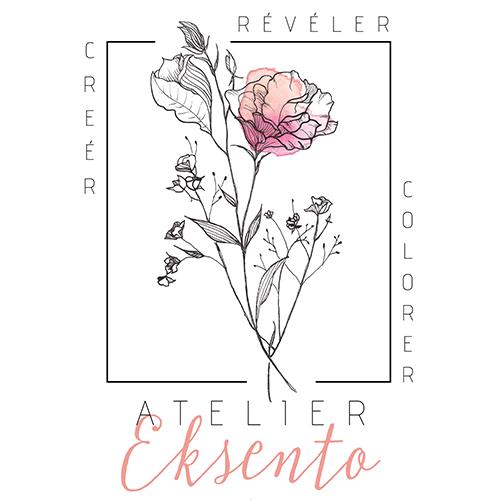 @ateliereksento Profile Image | Linktree