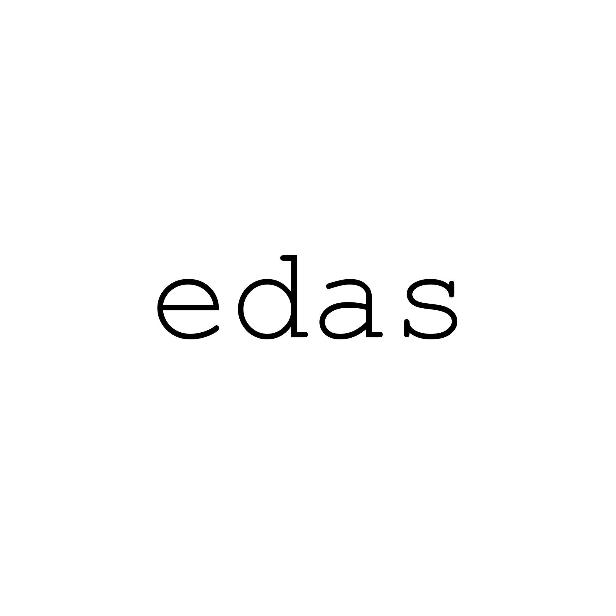 @EDAS Profile Image | Linktree