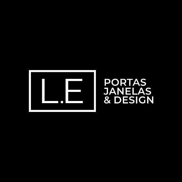 Portas, Janelas & Design (leclarismt) Profile Image | Linktree