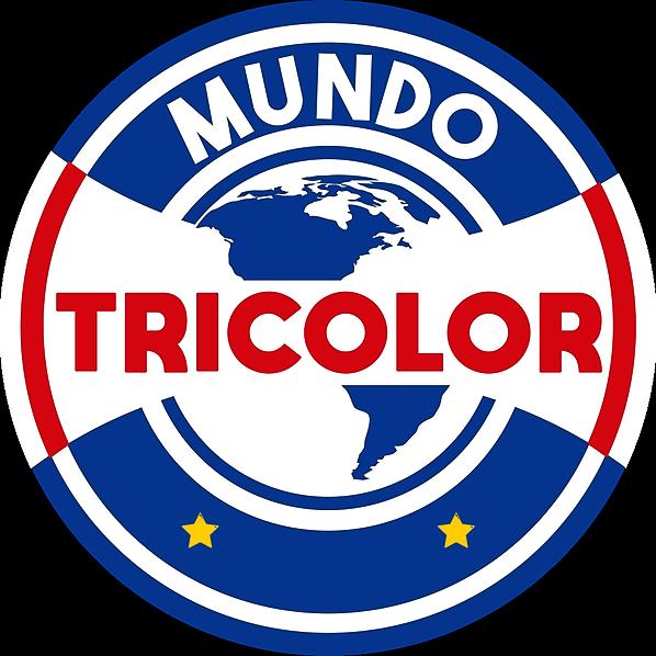 Mundo Tricolor