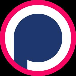 Open Impact Podchaser Link Thumbnail | Linktree