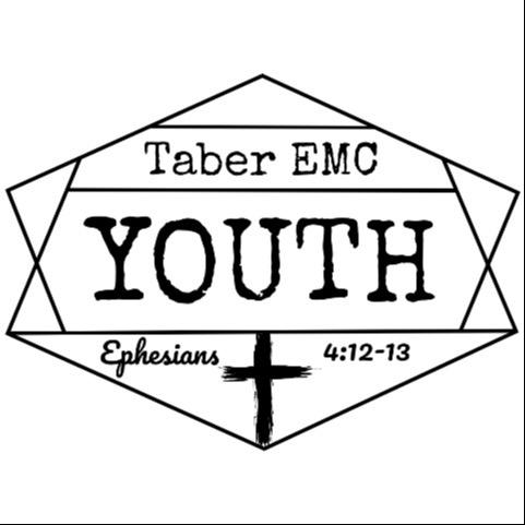 @taberemcyouth Profile Image   Linktree