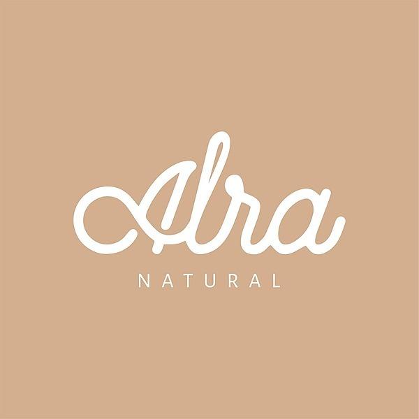 @alra.natural Profile Image | Linktree