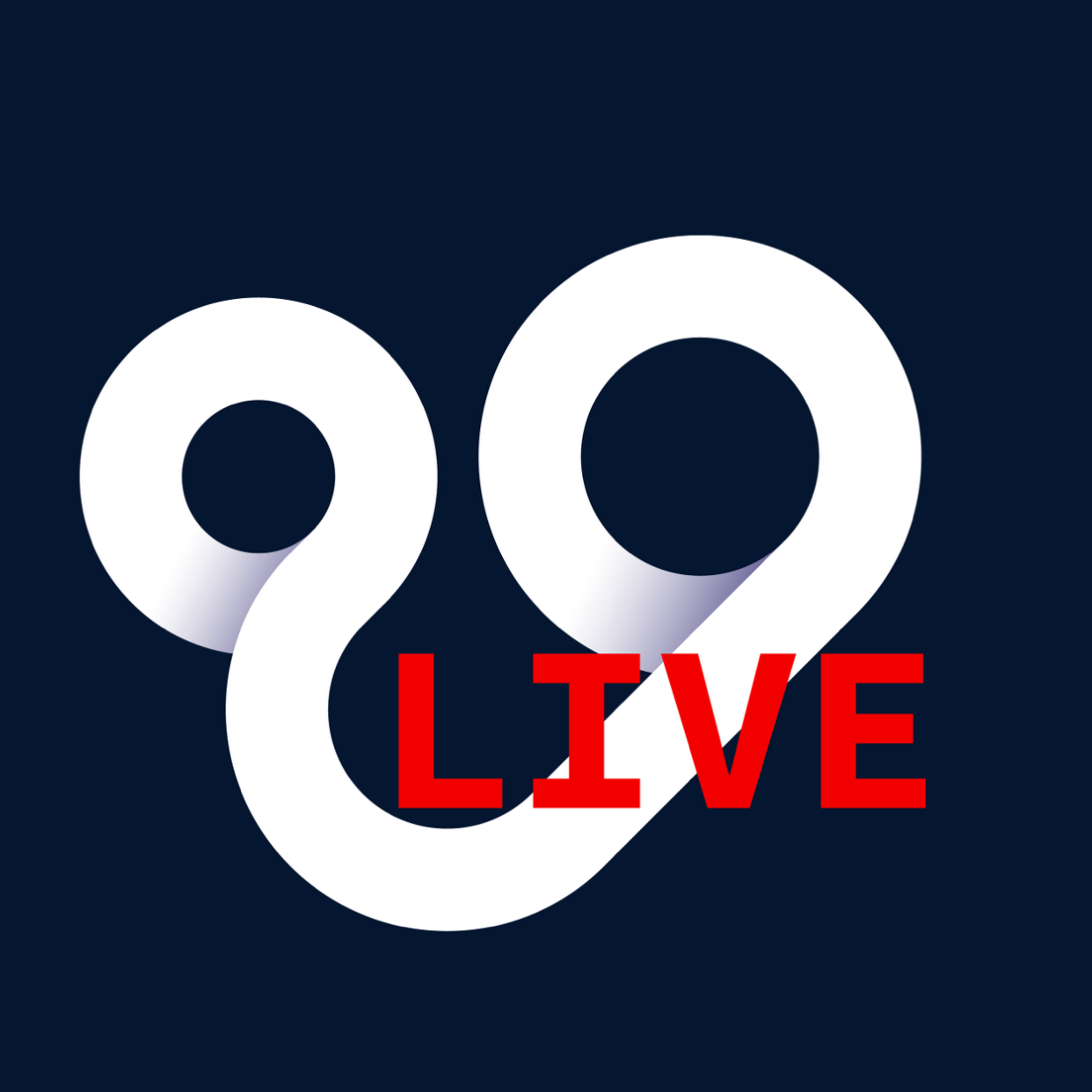 Ask about Live Streaming Service