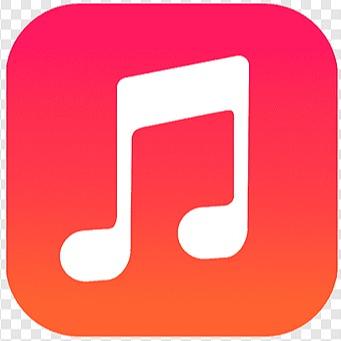 @evancaryjazz Apple Music Link Thumbnail   Linktree