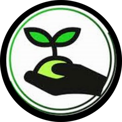 @simplyafricanseedcompany Profile Image | Linktree