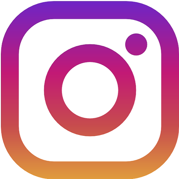 KG INSTAGRAM PAGES GATE & COLLEGES SPECIFIC INSTAGRAM PAGE Link Thumbnail   Linktree