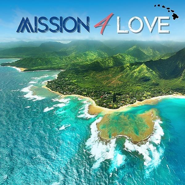 Mission 4 Love