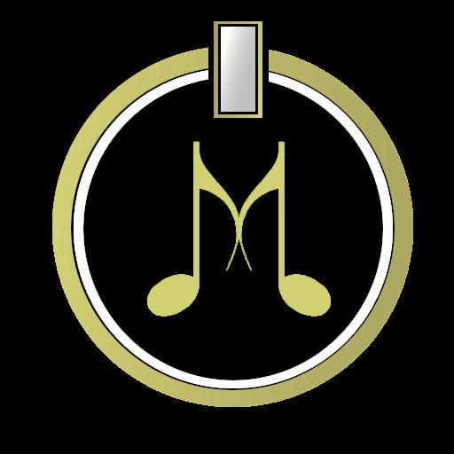 @onmusicwithmatt Profile Image | Linktree