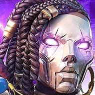 Ex NickOhSee (NickOhSee) Profile Image | Linktree