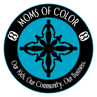 Planting our Seeds (momsofcolor) Profile Image | Linktree