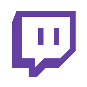 Live Stream Weds @ 5:45pm PT