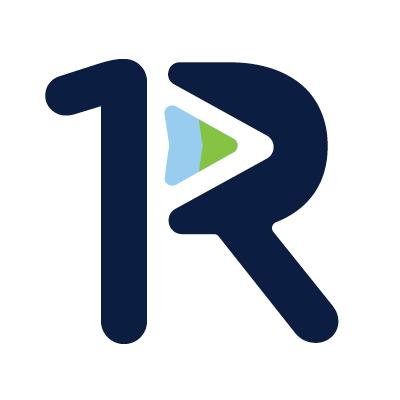@OneRequest Profile Image | Linktree