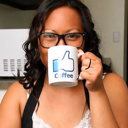 @sonnidesoto Profile Image | Linktree