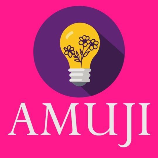 @amuji.chile Profile Image | Linktree