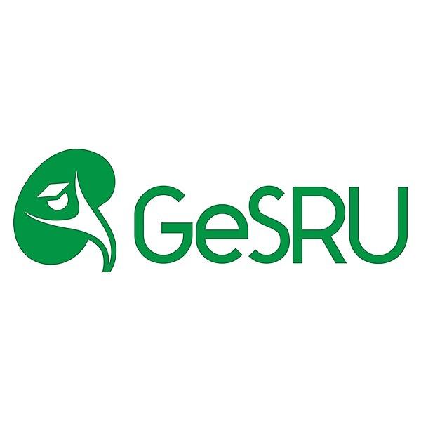 Katheterkollgen auf der GeSRU - Seite