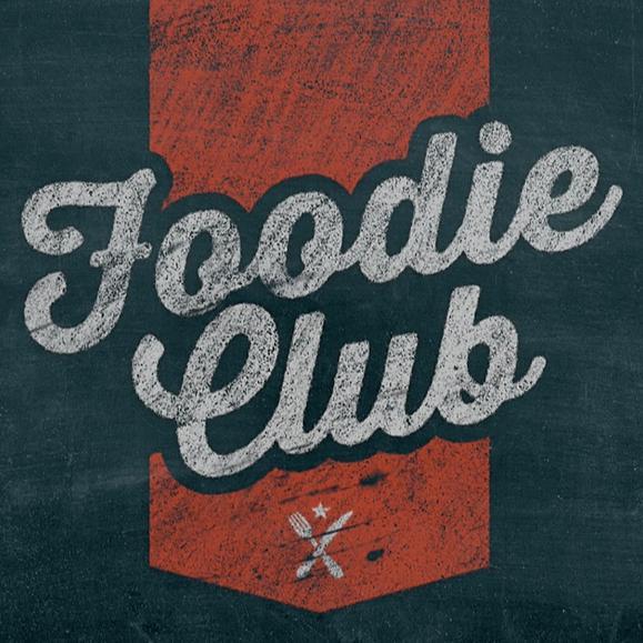 Harmons Grocery Foodie Club Benefits Link Thumbnail | Linktree