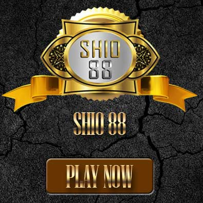 SHIO88 DAFTAR / LOGIN Link Thumbnail | Linktree