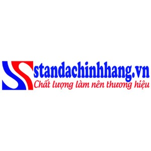 @tongkhostandavietnam Profile Image | Linktree