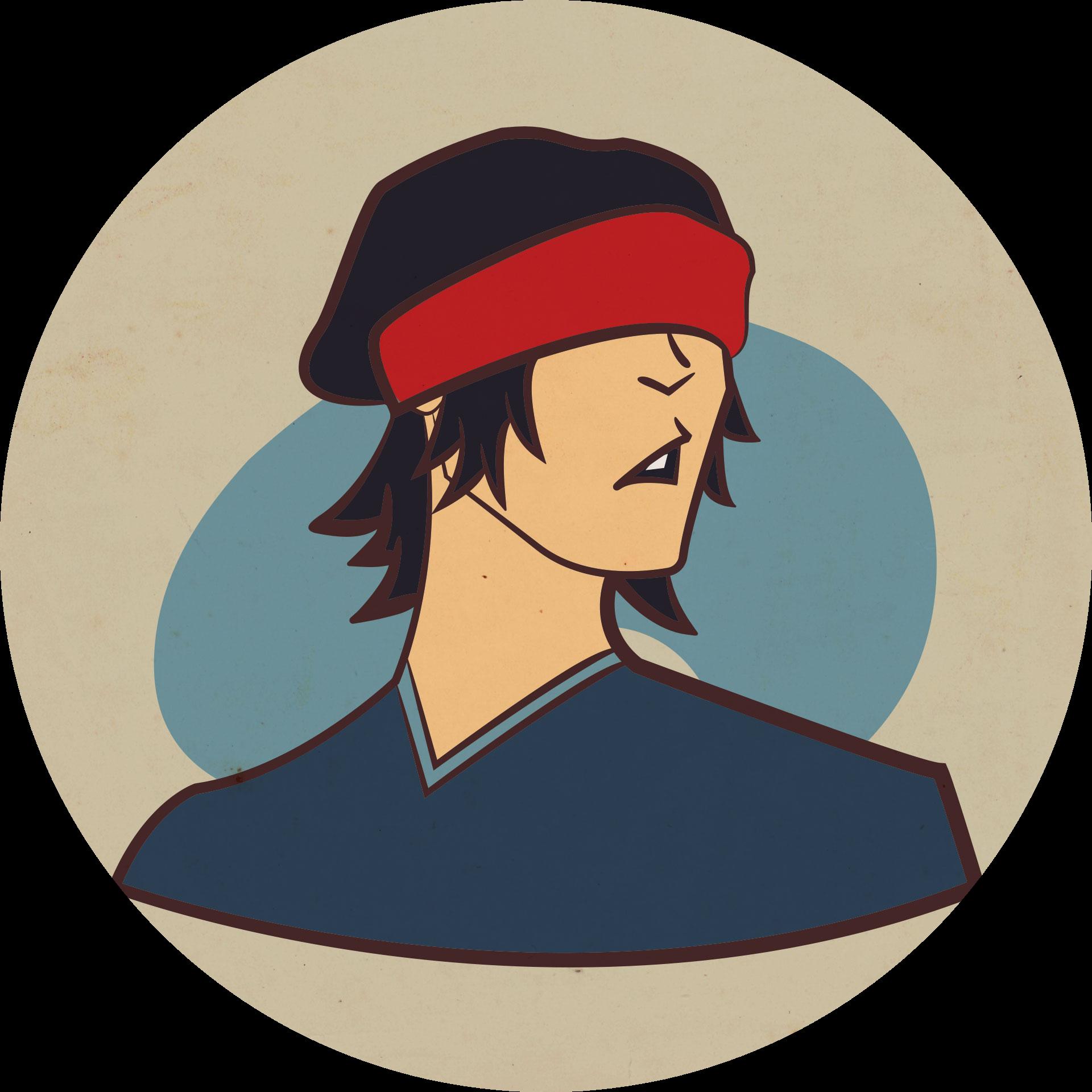 Slackerman (slackermanmusic) Profile Image | Linktree