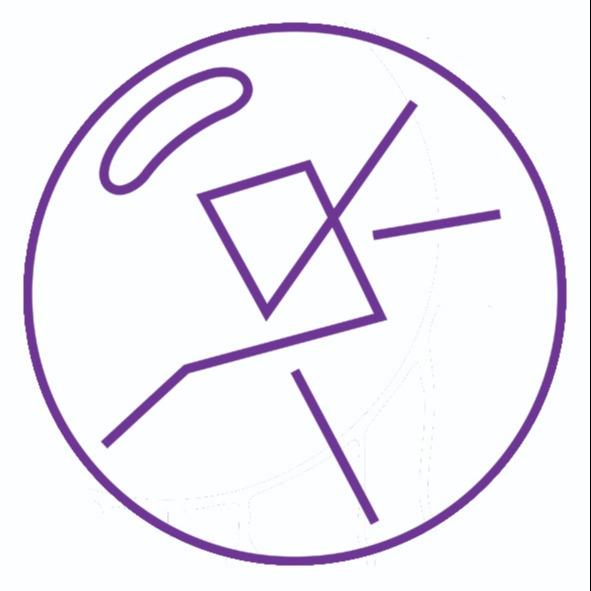 @bokehversions Profile Image | Linktree
