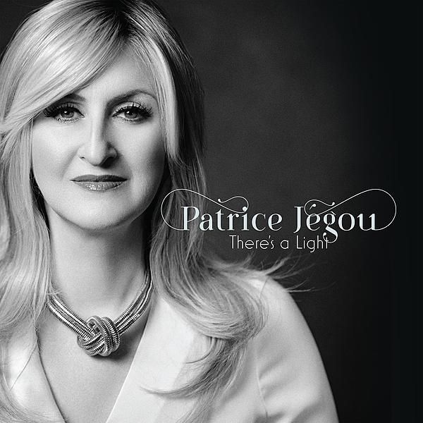 @patricejegou Profile Image | Linktree