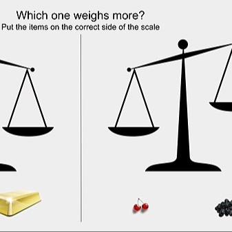 @RebeccaAllgeier Measurement - weight Link Thumbnail | Linktree