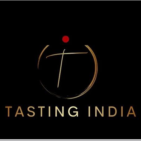 @Tasting_India Profile Image   Linktree