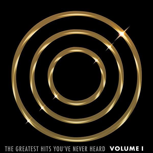 Indie Vision Music Indie Vision 2021 Spotify Playlist Link Thumbnail | Linktree
