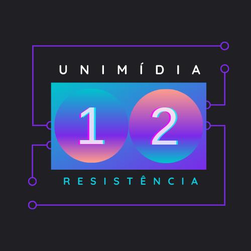 Unimidia 2021 (unimidia_unicamp) Profile Image   Linktree