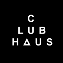 @iamclubhaus Profile Image   Linktree