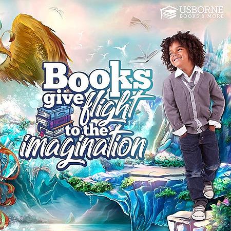 Katie's Adventures in Bookland (adventuresinbookland) Profile Image | Linktree