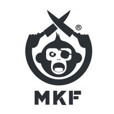 @MonkeyKnifeFight Profile Image   Linktree