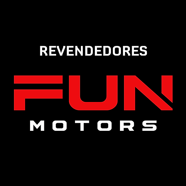 @FUNMOTORS Profile Image   Linktree
