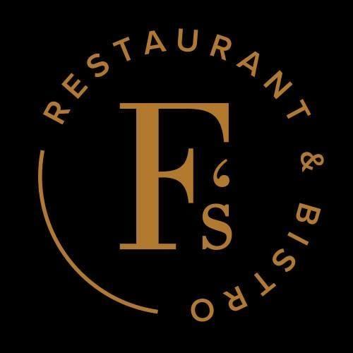 @franksduesseldorf Profile Image   Linktree