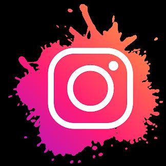 WIR WERDEN LAUT! Instagram Link Thumbnail   Linktree