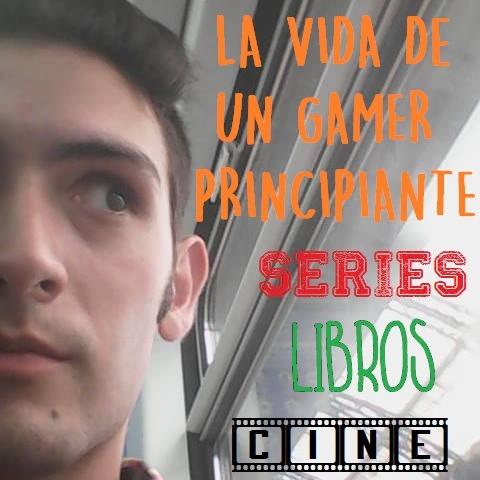 Un Cinéfilo Entre Libros Blog Literario Link Thumbnail   Linktree