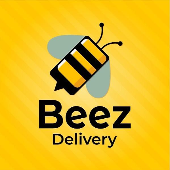 @beezdeliveryec Profile Image | Linktree