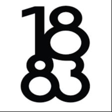 @meekoh 1883 Mag - Press Link Thumbnail | Linktree