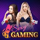 DAFTAR CASINO SEXY GAMING