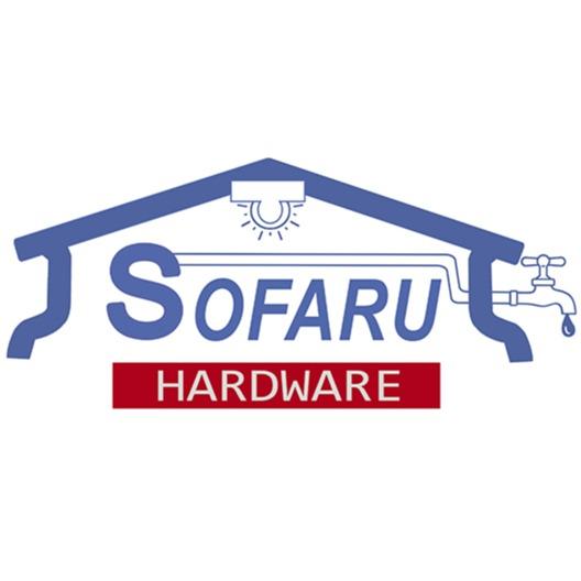 @sofarultd Profile Image | Linktree