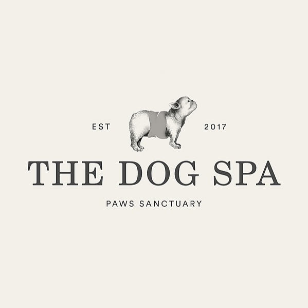 @thedogspaofficial Profile Image   Linktree