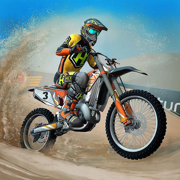 Mad Skills Motocross (turborilla) Profile Image | Linktree