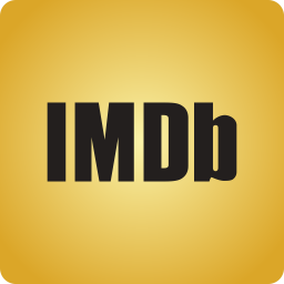 @ImKooley IMDb Link Thumbnail | Linktree