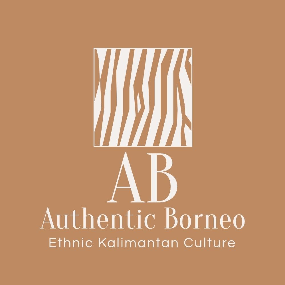 @AuthenticBorneo Profile Image | Linktree
