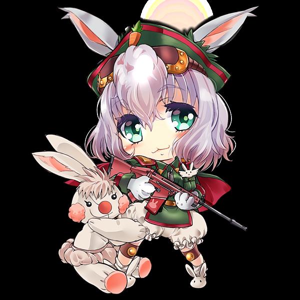 おかゆ大佐 (okayu_taisa) Profile Image | Linktree