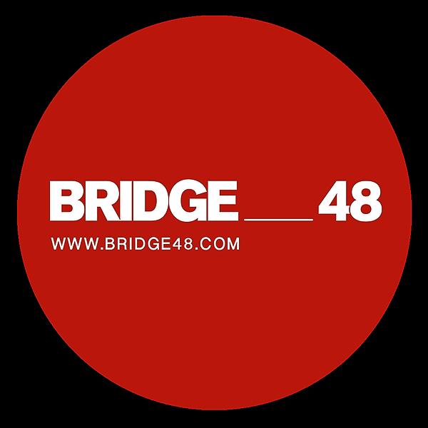 @bridge48 Profile Image   Linktree