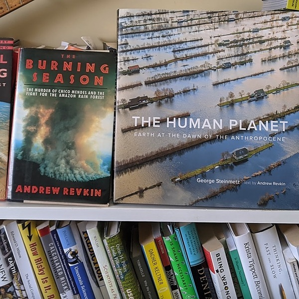 Andy @Revkin Revkin Books Link Thumbnail   Linktree