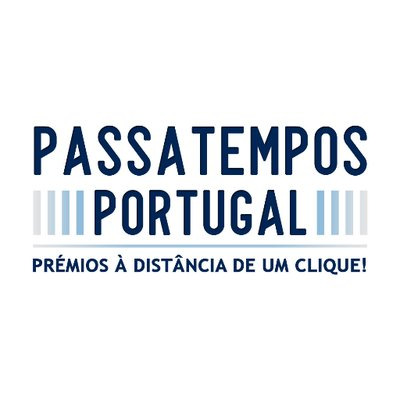 @passatemposportugal Profile Image | Linktree