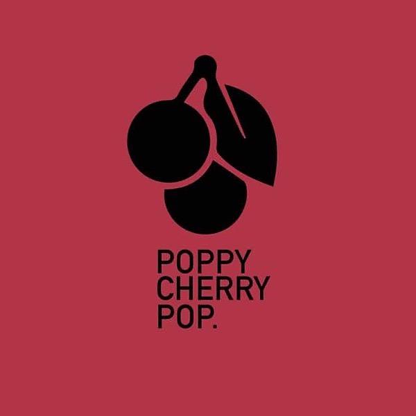 @poppycherrypop Profile Image   Linktree